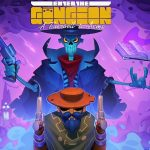 Enter the Gungeon: Gratis su Epic Games Store!